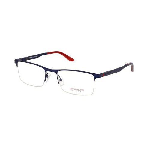 Okulary Solano S 10232 C