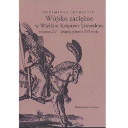 Archeologia, etnologia  Wyd.Neriton