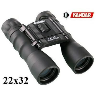 Lornetki Kandar 24a-z.pl