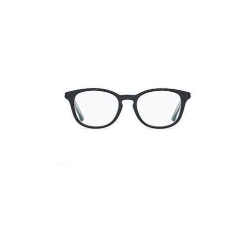 Okulary korekcyjne montaigne 40 cf2 Dior