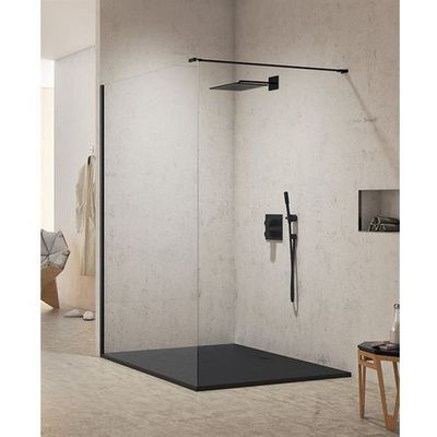 Ścianki prysznicowe New Trendy 365dom.pl