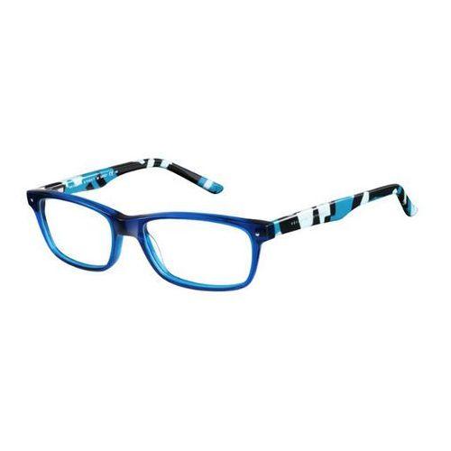 Okulary korekcyjne s202/n hvp Seventh street
