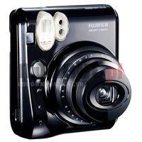 Fujifilm instax mini 50s (0074101102246)