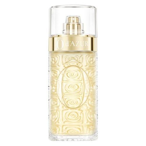 Lancome O d'Azur Woman 125ml EdT