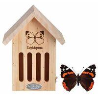 Esschert Design Domek dla motyli WA39