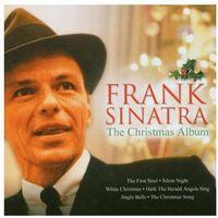 Universal music Sinatra chistmas (0724354251023)