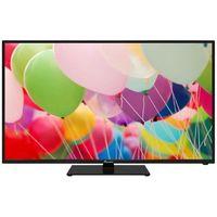 TV LED Skymaster 42SF1000