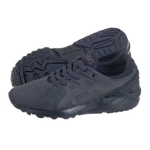 Buty Asics Gel-Kayano Trainer Evo HN6A0 5050 India Ink (AS52-a)