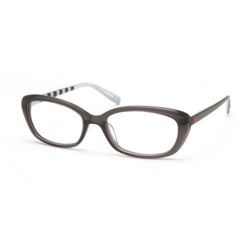 Okulary Korekcyjne Moschino ML 002 02