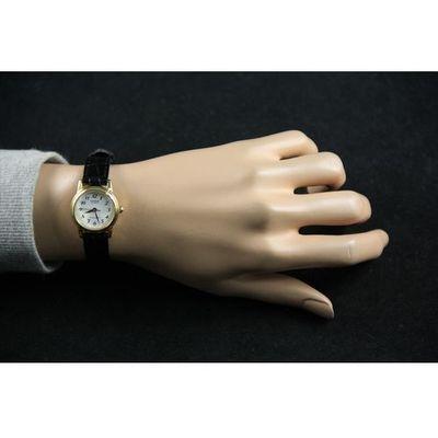 Zegarki damskie Casio