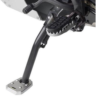 Pozostałe akcesoria motocyklowe Givi StrefaMotocykli.com