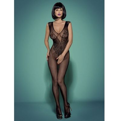 Bodystocking Obsessive hipa.pl