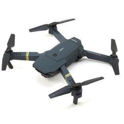 Drony EACHINE