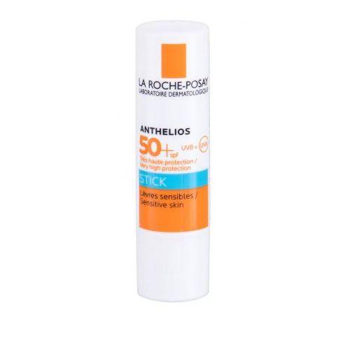 La Roche-Posay Anthelios SPF50+ ochrona ust 4 g dla kobiet - Najlepsza oferta