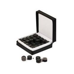 Tip standard black hard 14mm marki Kamui