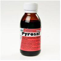 Pyrosal syrop 125g (5909990048212)