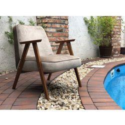 Fotele  Meble Kwadrat Meble 777
