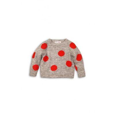 Sweterki dla dzieci Minoti 5.10.15.