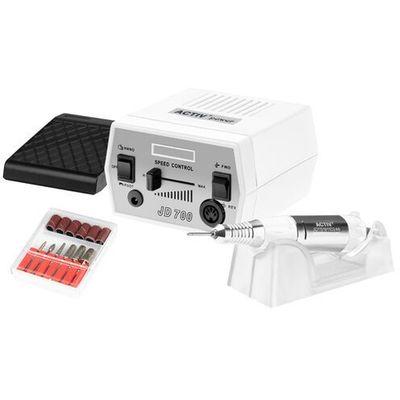 Urządzenia i akcesoria kosmetyczne ACTIVESHOP Vanity