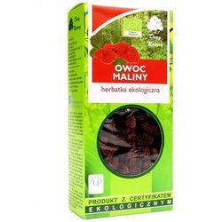 Owocowa herbata  Dary Natury biogo.pl - tylko natura