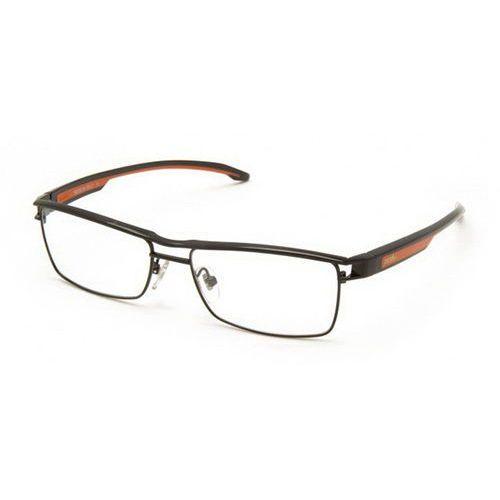 Okulary Korekcyjne Zero Rh + RH204 06