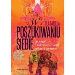 Literatura piękna i klasyczna  Tedson TaniaKsiazka.pl