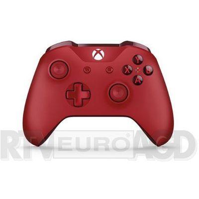 Pozostałe kontrolery do gier Microsoft RTV EURO AGD