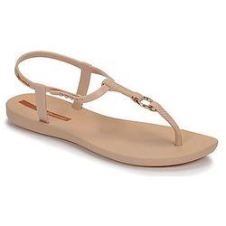 Sandały damskie  Ipanema Spartoo