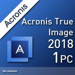 true image 2018 1 pc marki Acronis
