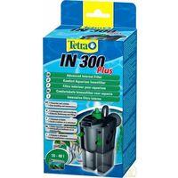 Tetratec in plus internal filter in 300 - filtr wewnętrzny do akw. 10-40l