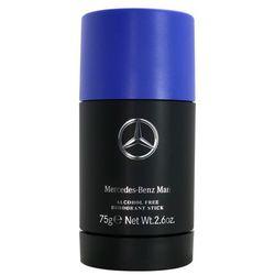 Dezodoranty dla mężczyzn Mercedes-Benz Douglas