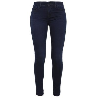 Spodnie damskie Levi's® Zalando.pl