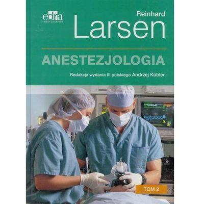 Zdrowie, medycyna, uroda Elsevier Urban&Partner