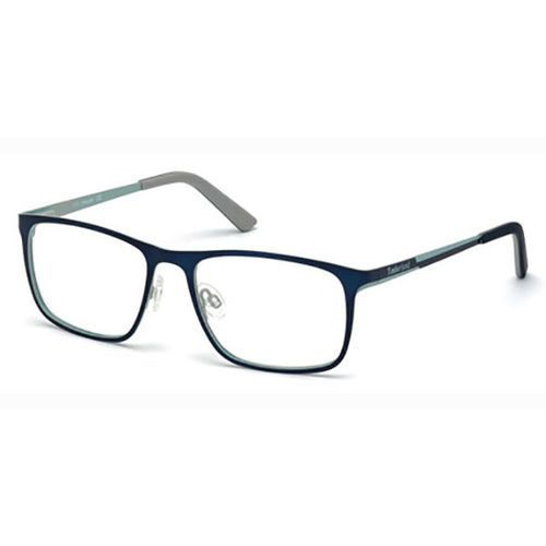 Okulary Korekcyjne Timberland TB1318 091