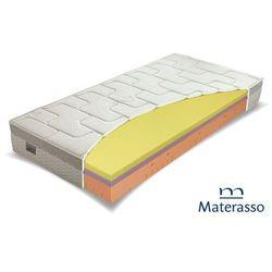 Materace  Materasso Salon Snu