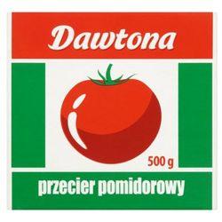 Sosy i dodatki  Dawtona bdsklep.pl