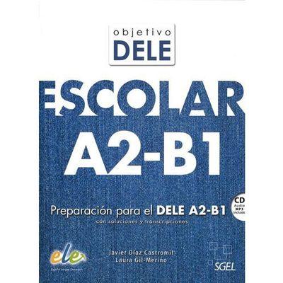 Podręczniki SGEL-Educacion Libristo.pl