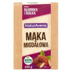 Mąki  Bioavena bdsklep.pl