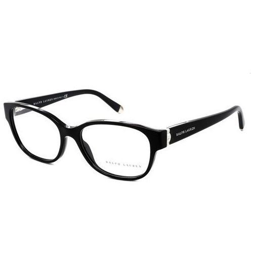 Okulary Korekcyjne Ralph Lauren RL6112 5001