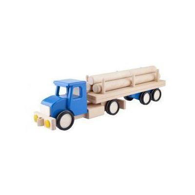 Ciężarówki Invest-Pol