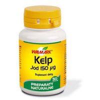 KELP x 50 tabletek