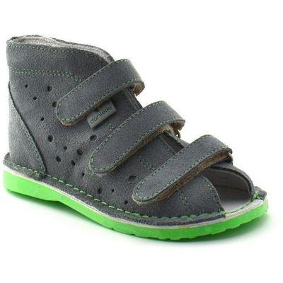 Buty profilaktyczne dla dzieci danielki Sklep Dorotka