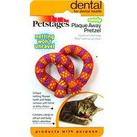 Petstages Precel czyszczący zęby