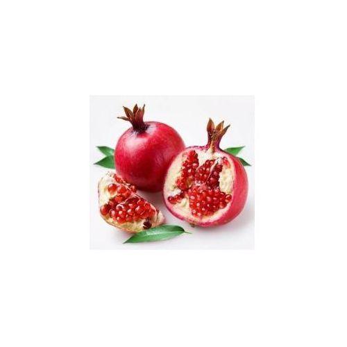 Kenayag Kenay pomella, ekstrakt z owoców granatu, 60 kapsułek
