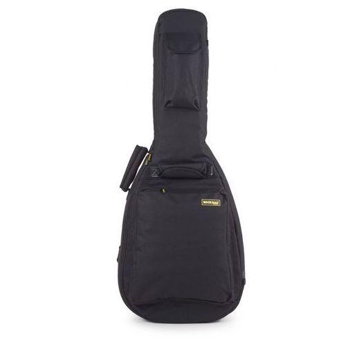 Rockbag student line - plus pokrowiec na gitarę klasyczną gig bag