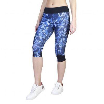 Spodnie damskie Elle Sport Gerris.pl