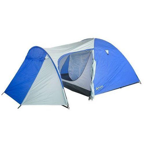 Namiot Allto Camp Alaska 4