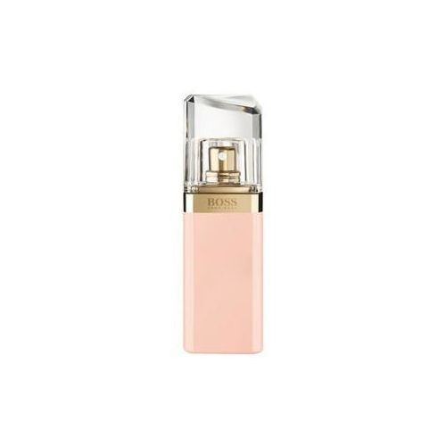 Hugo Boss MA VIE Woman 50ml EdP