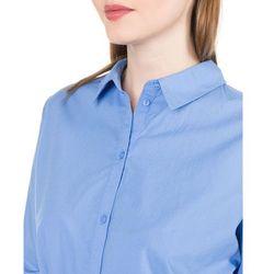 Koszule damskie  Vero Moda