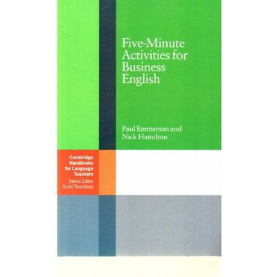 Nauka języka Cambridge University Press eduarena.pl